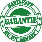 garantie-peintre-tours