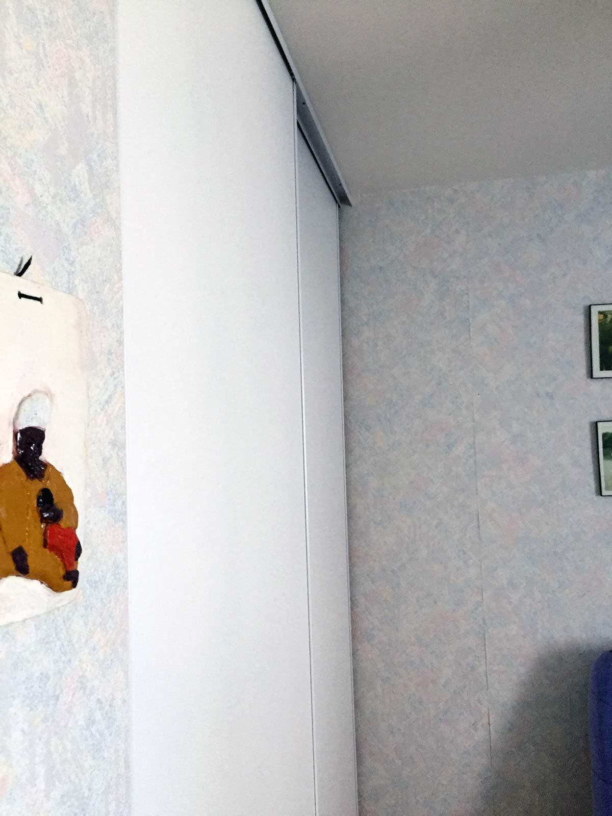 Relooker Une Piece Bureau espace-bureau-a-relooker - duchesne décors - peintre