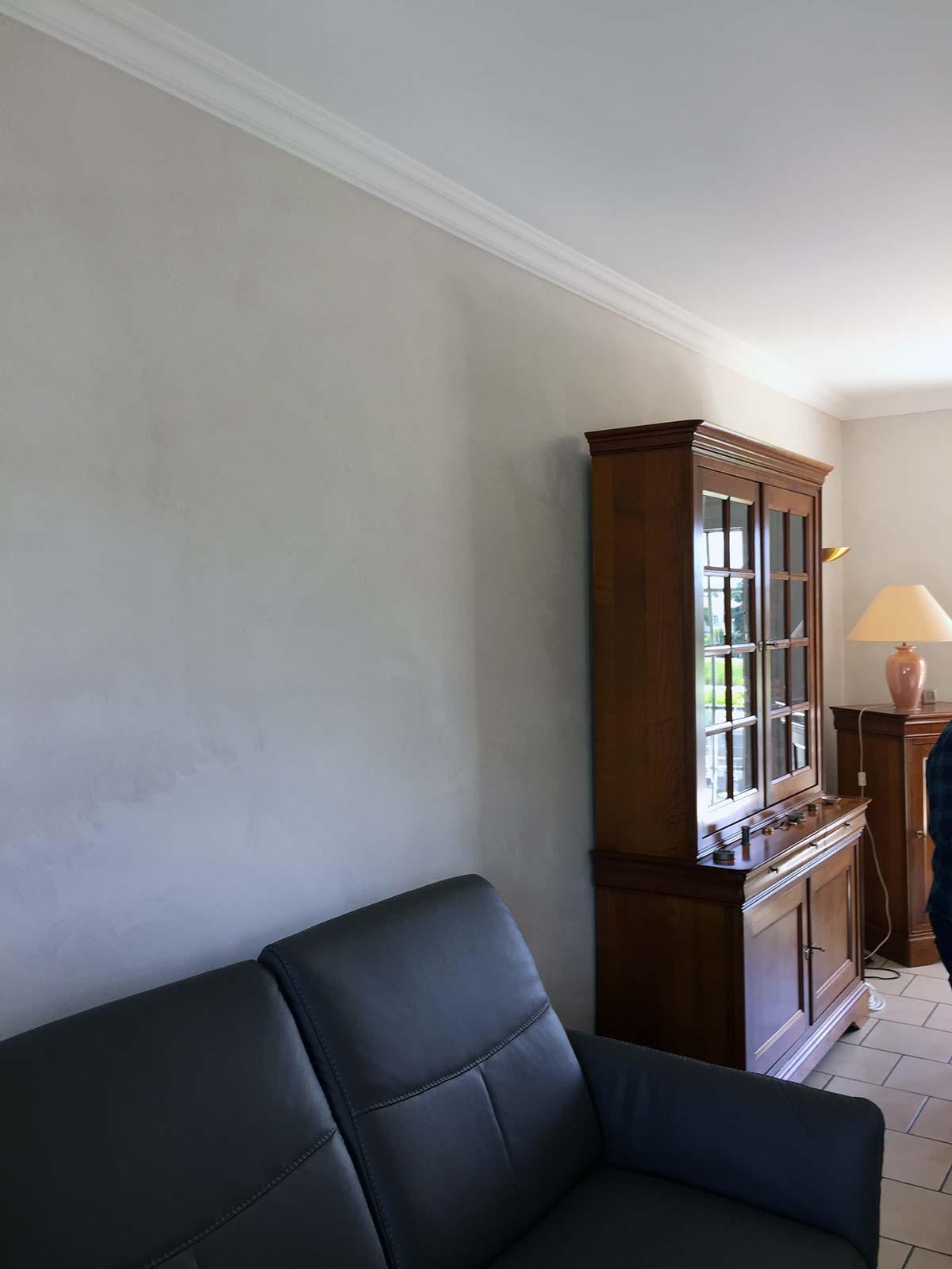 pose enduit chaux chambray37 duchesne d cors peintre d corateur tours 37. Black Bedroom Furniture Sets. Home Design Ideas