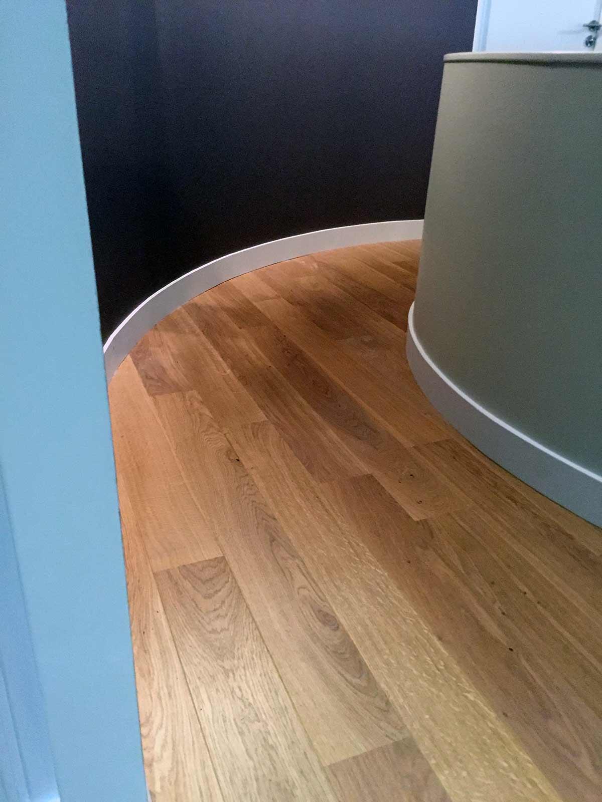 pose parquet mettray duchesne d cors peintre d corateur tours 37. Black Bedroom Furniture Sets. Home Design Ideas